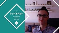 Estampados, patterns ¿qué son? ~ Pupapop