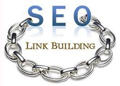 This guide is almost complete and you can replace your old Link Building 101 guide with this awesome guide. #seo #linkbuilding #seoupdates
