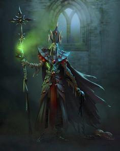 Undead Origins Divinity 2