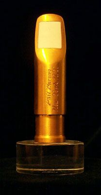 Traditional/Contemporary Soprano Mouthpiece    http://www.philbarone.com/mouthpieces/soprano/tracon.html