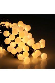 243 Best Christmas Lights images | Christmas lights, Christmas time ...
