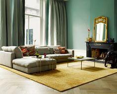 Beste afbeeldingen van vocking interieur carpets vloerkleden