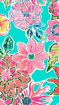Summer wallpaper, lock screen wallpaper, i wallpaper, pattern wallpaper, mo Flowers Wallpaper, Flower Iphone Wallpaper, Pretty Phone Wallpaper, Summer Wallpaper, Cool Wallpaper, Mobile Wallpaper, Pattern Wallpaper, Wallpaper Backgrounds, Screen Wallpaper