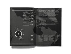 Celtic Explorations Annual Report