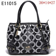 cheap coach bags outlet sale online store ov7l  discount coach bags collection and at the greatest discount! love it!