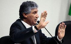 Ex-diretor da Dersa nega denúncia de desvio de verbas para campanha do PSDB