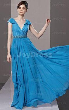 dresses for prom  dresses for prom  dresses for prom  dresses for prom  #dress #fashion