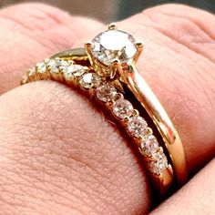 Celebrating 10 years of marriage with my beautiful family - new wedding set (when we started out, jewelry was not as much a priority as food and shelter ❤️!) Relaxing on the Kemah Boardwalk with live music and the breeze. 10 years has zoomed by, but we have so many special memories, 3 smart and kind daughters, and a special baby son. ❤️❤️❤️ Full of love today! Have a perfect Valentine's Day (or Singles Celebration Day ) #love