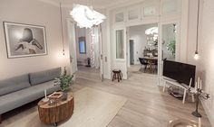 Beautiful+apartment+to+rent+in+Bucharest