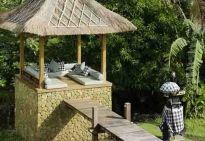 Villa Puri Bawana | Bali Hut