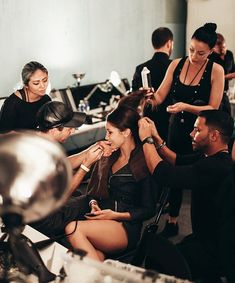 10 TIPS DE MAKEUP ARTIST QUE TE ESTÁS PERDIENDO #mua #makeupartist #makeup #tip