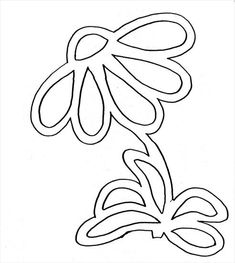 TONS of coloring pages for free!!! Movies, TV, random