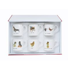 http://www.avoca.com/home/products/?mid=60&pid=3359