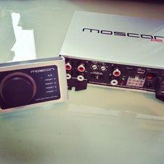 produk terbaru untuk audio mobil system merek hifonics harga on  for mosconi dsp · illusionsaudiooptical illusions at