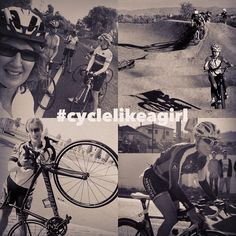 Hope everyone had a great weekend! This weeks tags include @juliesiobhan @tanyagcyclist @glorygirlfit and @onmytrainingshoes Thanks for the tags!  #cyclelikeagirl to share your stories and follow @cyclelikeagirl to promote women's cycling together.  #womenscycling #cycling #mtb #cyclocross #track #roadbike #trackbike #bmx #triathlon #tri #tribike #qom #bike #bici #strava #stravacycling #stravaproveit #cyclingphotos #community #yourrideyourrules #weekendrides #likeagirl #inspirationalwomen