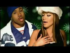 The music video for 'All I Have (Feat. LL Cool J) by Jennifer Lopez.    Taken from the album 'This Is Me... Then'.