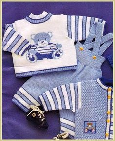 42 Adorable Crochet Baby Dress Patterns Images for 2019 Page 22 of 67 Kids Crochets Baby Dress Patterns Adorable Baby Crochet Crochets Dress Images Kids Page Patterns Crochet Baby Jacket, Crochet Baby Dress Pattern, Baby Dress Patterns, Crochet Baby Booties, Cardigan Bebe, Baby Cardigan, Knitting For Kids, Crochet For Kids, Baby Dungarees