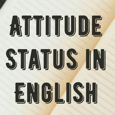 12 Best Status In Hindi Images All Status Attitude Status Reflection