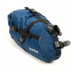 Saddle Bag: Want £65