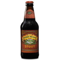 5 Classic Craft Beers That Should Not Be Forgotten #FWx