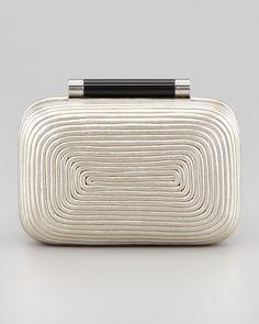 http://nutweekly.com/diane-von-furstenberg-tonda-small-metallic-clutch-bag-light-gold-p-1475.html