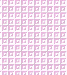 Modern,trendy,pink,white,geomtric,pattern,contemporary