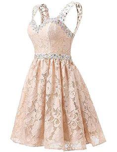 Damen Kleid Partykleid Club Stretch kurz Abendkleid Festlich Jersey S M 34 36 38