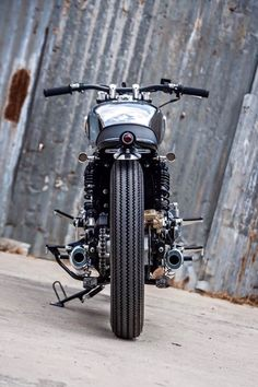 Very sexy, ultra classic, 2019 Royal Enfield Interceptor twin by K-Speed Brat Motorcycle, Enfield Motorcycle, Retro Motorcycle, Cafe Racer Build, Cafe Racer Bikes, Custom Motorcycles, Custom Bikes, Motorbike Design, Vintage Cafe Racer