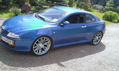 Related image Maserati, Ferrari, Alfa Romeo Cars, Car In The World, Car Ins, Cars And Motorcycles, Vehicles, Wheels, Autos