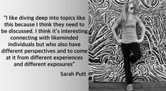 We continue our chat about Sarah's experiences overseas, what developed country OT's could learn from these limited resource experiences, professional understanding of culture and OT's use of diagnosis. Pediatric Ot, Different Perspectives, Things To Think About, Culture, Learning, Country, Memes, Rural Area, Studying