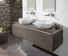 44 beste afbeeldingen van tijdloze badkamers showers bathroom en