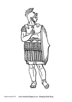 Ancient Greek Olympics Coloring Pages Greek woman or lady with