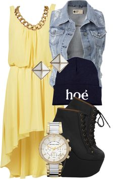 """Untitled #643"" by immaqueen101 ❤ liked on Polyvore"