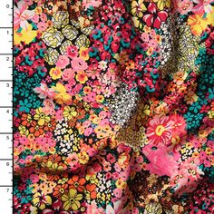 """8c46549e2c2 119 curtidas, 5 comentários - Cali Fabrics (@califabrics) no Instagram: """""""