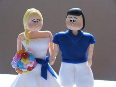 noivinhos  http://www.casamentosedili.com/