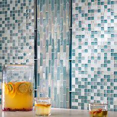 Oceanside Glasstile - Photo Gallery