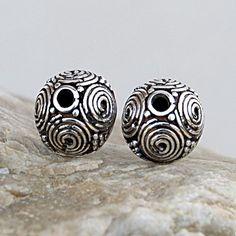 Echidnas A366 - silver earrings,Silver earrings, romantic earrings, gift, stud earrings, handmade, silver sticks by Artseko on Etsy