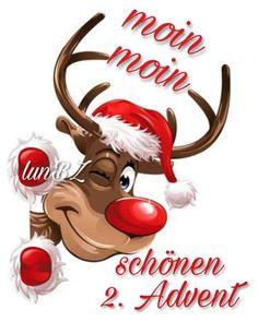 Christmas Day Parade, Happy Christmas Day, Merry Christmas My Friend, Christmas Couple, Disney Christmas, Christmas Animals, Christmas Cats, Christmas Humor, Graphics Fairy