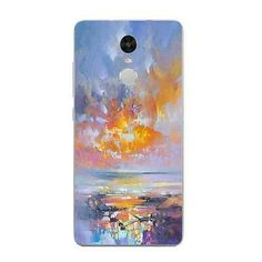 For OnePlus 3 Phone Case for One Plus 3 Transparent OnePlus Shell Ultra Thin Cover Silicon Van Gogh Pattern Capa Gel 3 Phones, Art Case, Iphone Models, Van Gogh, Galaxies, Apple Iphone, Shells, Iphone Cases, Iphone 7