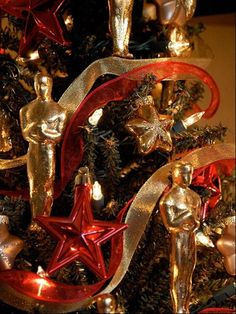 hollywood christmas party | hollywood party decorations, ideas for a theme ehow ehow how to