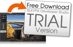 TRIAL version / Free Download