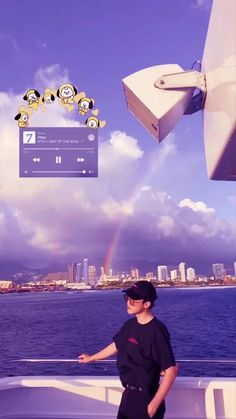 Bts Jimin, Bts Taehyung, Bts Bangtan Boy, Song Lyrics Wallpaper, Music Wallpaper, Bts Aesthetic Pictures, Aesthetic Songs, J Hope Smile, Bts Song Lyrics