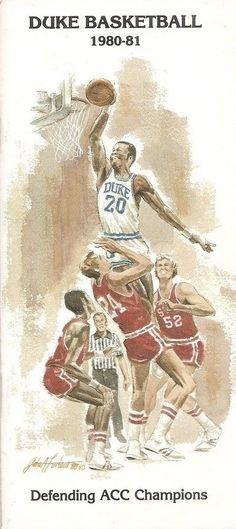 Duke Basketball, Fictional Characters, Art, Art Background, Kunst, Performing Arts, Fantasy Characters, Art Education Resources, Artworks
