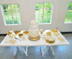 Photo in Wedding Tumi 21042018 - Google Photos Key Photo, Tumi, Vanilla Cake, Google, Desserts, Photos, Wedding, Food, Tailgate Desserts