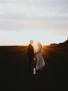 rootsgrowdeeper:  4himglory:  Nirav Patel Photography  this will always be one of my most favorite wedding shots of ever.