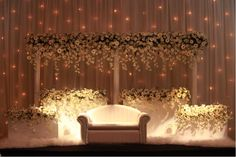 Gallery | Wedding Flowers Specialists in Sri Lanka | The Wedding Flowers Gallery