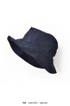 357 mejores imágenes de Sombrero  e3dd01fb094