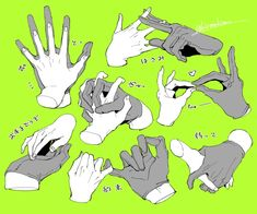 Reference for drawing hands holding things Reference for drawing hands holding Reference for drawing - Art Sketches Hand Drawing Reference, Art Reference Poses, Anatomy Reference, Drawing Hands, Holding Hands Drawing, Drawing Base, Figure Drawing, Main Manga, Art Sketches