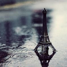 Someday.. I wanna go to this place :)