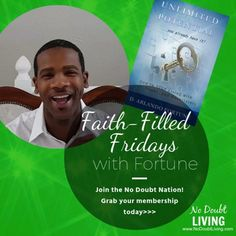 Before Your Dreams Turn To Ashes: Faith-Filled Fridays Ep 013 by No Doubt Living podcast on SoundCloud